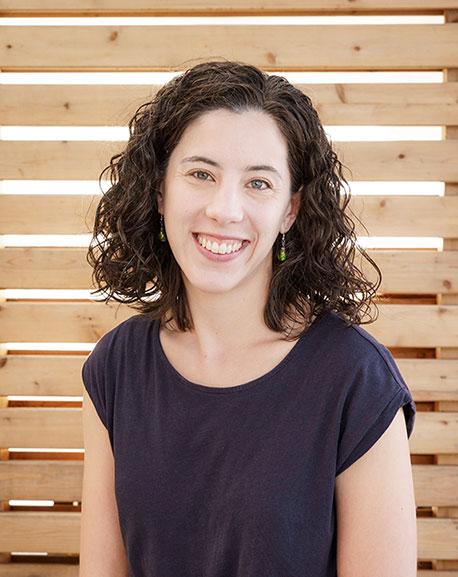Bay Area Educational Consultant Natalie Crowley